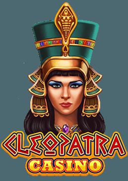 Cleopatra best online casino for real money for Australians
