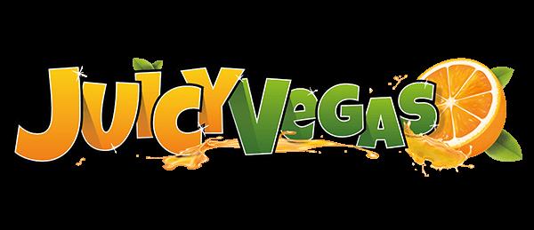 Juicy Vegas best online casino for real money for Australians