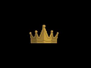 King Billy best online casino for real money for Australians