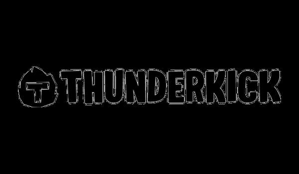 Thunderkick best online casino software provider for Australians