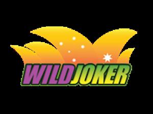 Wild Joker best online casino for real money for Australians