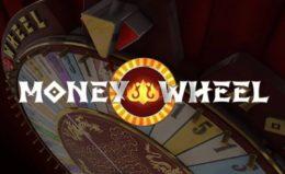 Money Wheel Best Free Slot Machines
