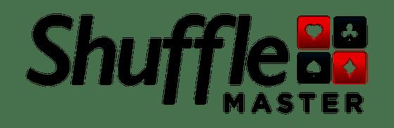 Shuffle Master best online casino software provider for Australians