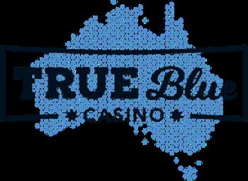 True Blue best online casino for real money for Australians